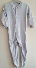 BABY BOYS GIRLS EX HIGH STREET BABYGROWS SLEEPSUITS ALL-IN-ONE ASSORTED DESIGNS