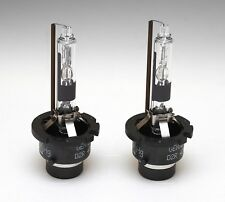 2x NEW D2R Xenon HID 85126 Replacement Bulbs Headlight Lamp 35W Bulb