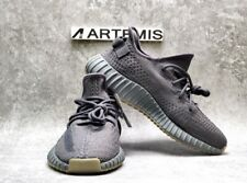 Adidas Yeezy Boost 350 V2 Cinder Non-Reflective