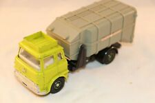 Dinky Toys 978 Bedford Refusewagon in excellent+ condition
