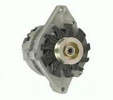 New Alternator CHEVROLET IMPALA 5.7L V8 1994 1995 1996 94 95 96