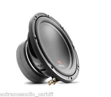 FOCAL SUBP 25db performance sub p25db 25 cm chassis 500 Watt