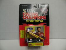 Gary Clapshaw Funny Car 1996 Racing Champions 1:64 Scale Die Cast 060719AMCAR2