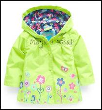 Girls Light Spring Jacket Size 12-18 Months Coats, Jackets & Snowsuits