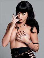 Katy Perry A4 Photo 50
