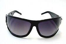 ccde88b92972 Ed Hardy Plastic Frame Sunglasses for Women for sale