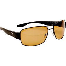 be3f92b9378 Callaway Golf Protective Eyewear
