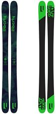 NO RESERVE >  Liberty Transfer Men's Skis, 182cm  > BRAND NEW !!  $500 MSRP !!
