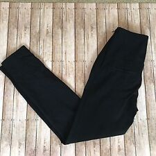 7bdee141d3f78 Regular Size S Lyssé Leggings for Women for sale | eBay
