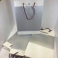 Milus 5 bags (S/R)