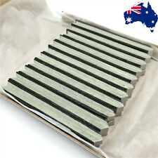 A Box of Picture Framing Mitre V nails wedges 12mm x 6000