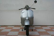 Vespa piaggio 150 GS VS5 1960 epoca