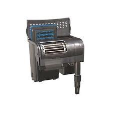 Aquarium Filter Marineland Penguin Bio-Wheel Power Clean 150 GPH 30 Gallon Tank