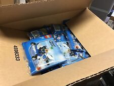 JOBLOT X50 LEGO City Police Microlight (30018) in polybag NEW