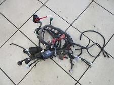 E5 Yamaha YZF R 125 RE06 Mazo de Cables Aprovechar Wire Arnés Telar