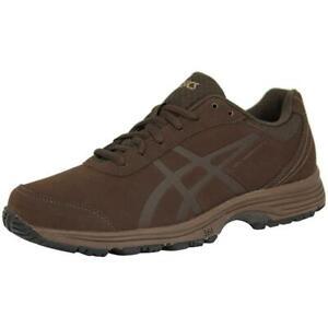 Asics Gel-Nebraska Damen Walkingschuhe Schuhe Trekking Sportschuhe Outdoorschuhe