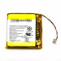 USA 350mAh AEC353535 Replacement Battery For Beats by Dr. Dre Solo 3 Wireless