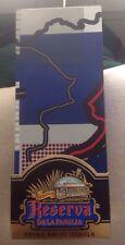 jose cuervo reserva de la familia Collectors Box Carlos Aguirre 2013 Collection