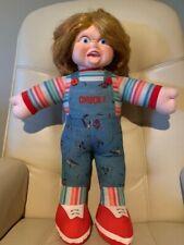 Child's Play Chucky doll - 1996 version