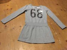 1 tolles Kleid Gr L 164 von Esprit , Glitzer