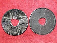 D8 F895 F8-F1000 F891 F28311 12x Filtro aria per Delonghi 895 // 891