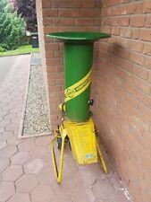 Cramer Kompostmeister 2100 / Garten Häcksler