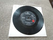 """The Beatles We Can Work It Out RARE 7"""" Single"""