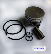 Kolben Set 38mm  für Stihl MS 180 / 018