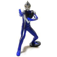 "ULTRAMAN AGUL V2 Bandai 5"" Figure Tsuburaya Tokusatsu Hero Toy Gaia Hyper Mint"