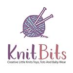 KnitBits.com.au
