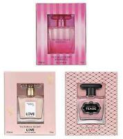 NEW Authentic Assorted Victoria's Secret Perfume Eau de Parfum 1 oz ($38 VALUE)