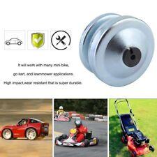 "New Go Kart Mini Bike 20 Series Torque Converter Clutch Driver 3/4"" Bore Mx"