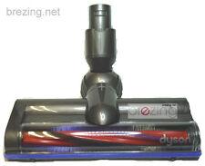 Dyson Turbinendüse 949852-05 für Dc62 - 94985205