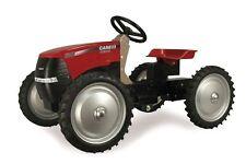Traktor Verkehrsmodelle