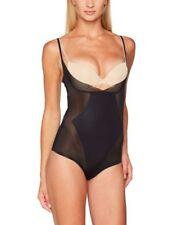 a8014fa1df Mesh Body Tops   Shirts for Women