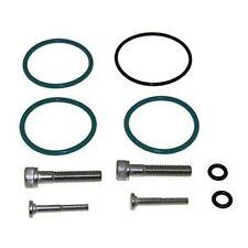 NIB OEM Mercury Verado 200-225-250-275-300 HP O-Ring Kit Trim Ram 896158A01