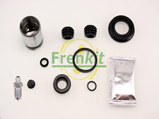 Rear Brake Caliper REPAIR KIT + PISTON ROVER 25 / 45 / 200 / 400 / STREETWISE