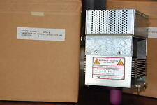 Fusion Uv Fsm3000, Magnetron, New in Box