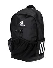 efcad9d46b adidas Tiro Backpack BN (ds8869) Sports Gym School Bag Back Pack