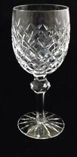 Waterford POWERSCOURT Water Goblet GREAT CONDITION