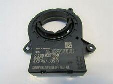 RENAULT CLIO MK4 2013-16 STEERING ANGLE SENSOR 0.9l 12v Petrol 479457095R #3768V