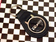 Mini Moke Keyring Schlüsselbund Porte-clés Llavero Portachiavi
