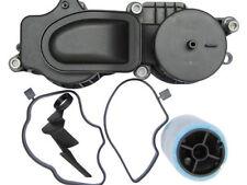 filtre séparateur d'huile unité de ventilation BMW OPEL 11127793163
