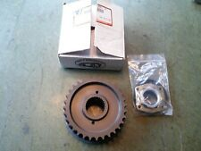 Harley BDL Finial Drive Pully 32 Tooth