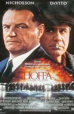 Hoffa 70mm Feature Film Color Trailer 1992 Very Rare! Beautiful LPP Color
