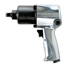 "INGERSOLL RAND 231C - 1/2"" Super-Duty Air Impact Wrench"