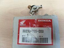 HONDA CA100 S50 S65 Contact Breaker Nos part 30230-705-000 # 1041