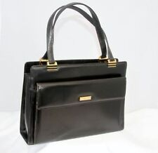 Leather Baguette Original Vintage Bags, Handbags & Cases
