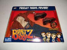 Bratz Boyz Friday Night Fever Fashion Pack