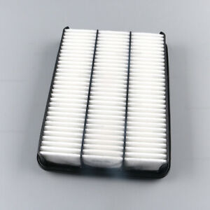For 1998-2007 Toyota Land Cruiser Air Filter 74772CZ 1999 2000 2001 2002 2003